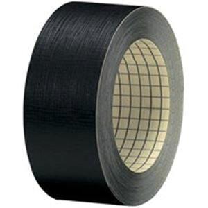 その他 (業務用5セット) ジョインテックス 製本テープ黒 35mm×12m 10巻 B257J-BK10 ds-1746543