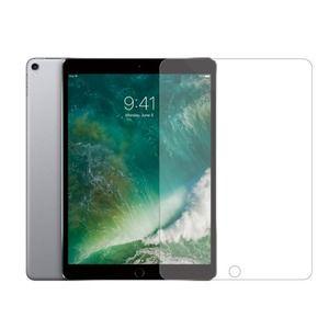 その他 (まとめ)ITPROTECH 強化ガラスフィルム For iPad Pro YT-GFILM-F/IPP【×3セット】 ds-1760276