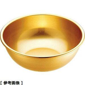 その他 ゴールドアルマイトボール ABCC611