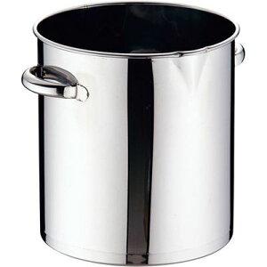 TKG (Total Kitchen Goods) SA18-0フライヤー用油缶(15L) AHL84015
