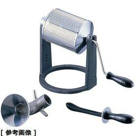TKG (Total Kitchen Goods) 手動ロースター FLC0101