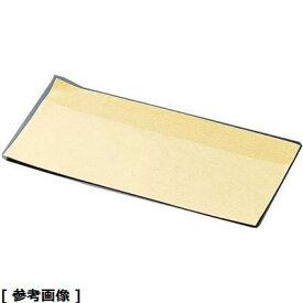 福助工業 オープンパック無地(100枚入)(0562173 K-25) GPT3203