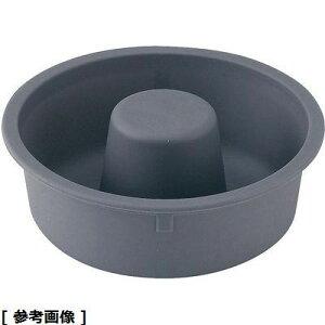 TKG (Total Kitchen Goods) SI(シリコーン)トレードーナツ型(140(25個入)) WES0302