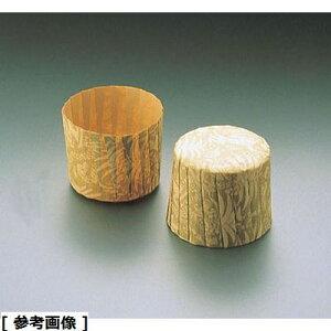 天満紙器 マフィンカップI.T(M-104 (80枚入)) WMH19104