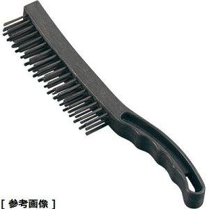 トラスト トラストスチールワイヤーブラシ30(6764 ブラック) KTLG201