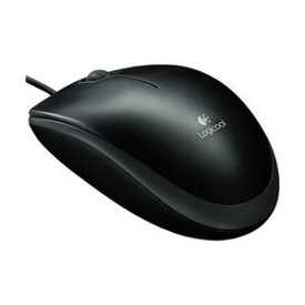 その他 ロジクール マウス ブラック M100rBK ds-1893031