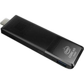 その他 intel スティック型コンピューター Intel Compute Stick Windows10搭載モデルCore M3-6Y30 Skylake-Y BOXSTK2M3W64CC ds-1946409