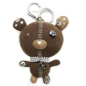 4440eb239dad5 楽天市場】スワロフスキー 熊の通販