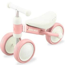 アイデス D-bike mini Disney ミニー OTM-36367【納期目安:11/末入荷予定】