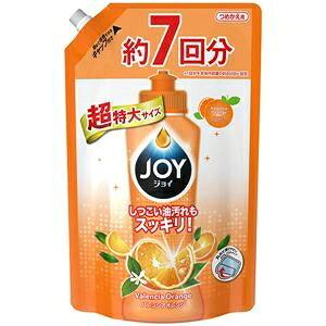 その他 (まとめ)P&G ジョイコンパクト オレンジピール成分入り 超特大 【×3点セット】 ds-2002759