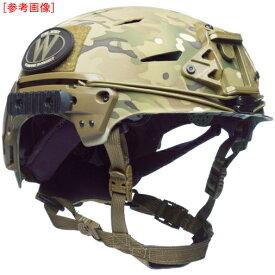 トラスコ中山 TEAMWENDY Exfi カーボンヘルメット Revolve TPUライナー 71R42SB31