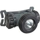 トラスコ中山 タジマ LEDヘッドライトM075D-BK LEM075DBK