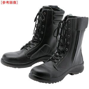 ミドリ安全 女性用長編上安全靴 LPM230Fオールハトメ 24.0cm tr-8555347