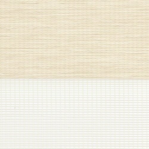 トラスコ中山 TOSO センシア 180X200 アイボリー SEN180200IV