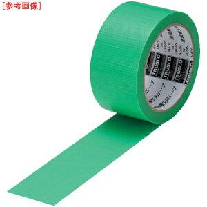 トラスコ中山 TRUSCO 塗装養生用テープ グリーン 25X25 tr-8283627