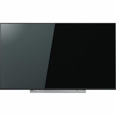 東芝 4K対応 「レグザエンジンEvolution」を搭載 REGZA 50インチ液晶テレビ 50M520X-4K【納期目安:約10営業日】