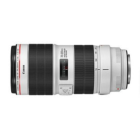 キヤノン EFレンズ EF70-200mm F2.8L IS III USM EF70-200LIS3【納期目安:1週間】