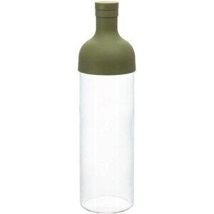 フィルターインボトル 750ml FIB-75