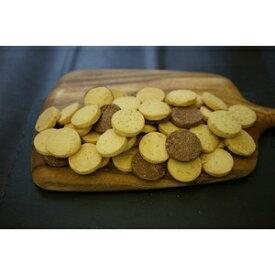 その他 【800g】糖質を抑えたローカーボおからクッキー ds-2062852