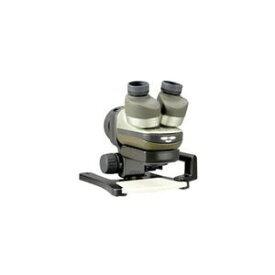 その他 Nikon 顕微鏡 BJA004AA NSFPEX ds-2107001
