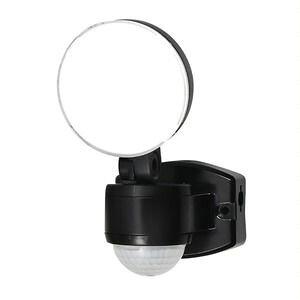 その他 ELPA(エルパ)屋外用LEDセンサーライト AC電源 ESL-SS411AC ds-2099308