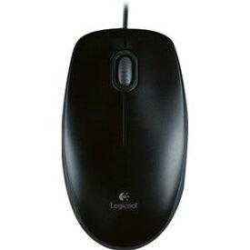 その他 (まとめ)ロジクール マウス M100r ブラックM100rBK 1個【×5セット】 ds-2139381