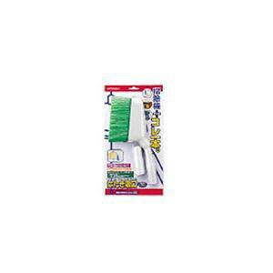 その他 日立 掃除機用品(はたき吸口) D-H3 ds-2146783