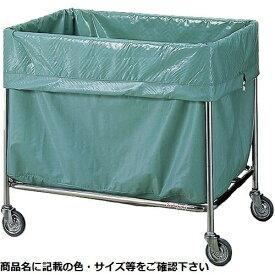 その他 星光医療器製作所 角型リネン車アルコー107型用袋 100190 CMD-00099266【納期目安:1週間】