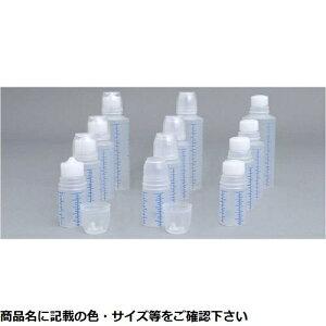 その他 エムアイケミカル 投薬瓶Mボトル(未滅菌) 30CC(200ポン入り) キャップ:緑 08-2920-0103【納期目安:1週間】