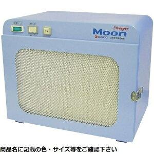 大同化工 小型集塵機専用メインフィルター 19-7515-02