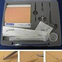 その他 縫合練習キット 19-9001 CMD-00854027