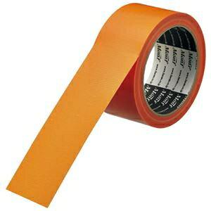 その他 古藤工業 養生テープNo.822 50mm×25m オレンジ 30巻 ds-2168993