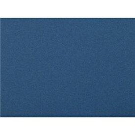 その他 (まとめ)大王製紙 再生色画用紙8ツ切100枚ぶどう【×5セット】 ds-2169936