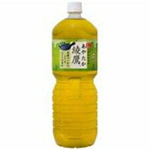 その他 【まとめ買い】コカ・コーラ 綾鷹(あやたか) 緑茶 2.0L×12本(6本×2ケース) ペットボトル ds-2172488