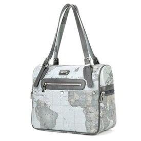 65e4cb2d6a1d その他 PRIMA CLASSE(プリマクラッセ)PSH8-6174 肩掛け可能なボストン型ハンドバッグ