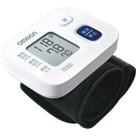 その他 手首式血圧計(包装・のし可) 4975479417108【納期目安:1週間】