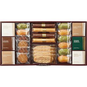 その他 ホテルオークラ 洋菓子詰合せ(包装・のし可) 4933373052887