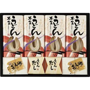その他 石丸製麺 半生讃岐うどん(包装・のし可) 4901166001695
