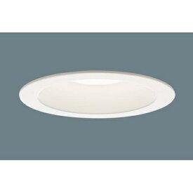 パナソニック LEDダウンライト200形拡散電球色 LGB72542LE1