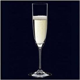 その他 リーデル・ヴィノム シャンパン 2個入 ds-2183076