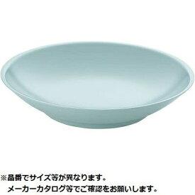 カンダ メタル丼サーラ ステンレスオールつや消し仕様 05-0578-0702