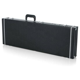 Gator Cases エレキギター・ケース GW-ELECTRIC