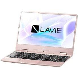 その他 NECパーソナル LAVIE Note Mobile - NM550/MAG メタリックピンク ds-2194978