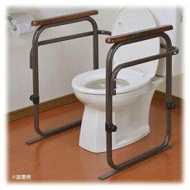 その他 SY-21(新)ブラウン トイレ用アーム 4511515029883