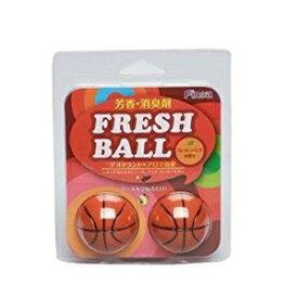 その他 フレッシュボール バスケットボール 6個セット【代引不可】 ds-2199987