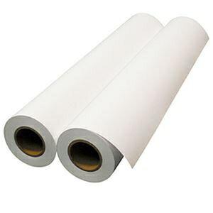 その他 (まとめ)エプソン 普通紙ロール(薄手)24インチロール 610mm×50m 2インチ紙管 EPPP6424 1箱(2本)【×3セット】 ds-2214477