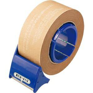 その他 (まとめ) ニトムズ テープカッター 50mm幅 CT-50 1個 【×30セット】 ds-2237099