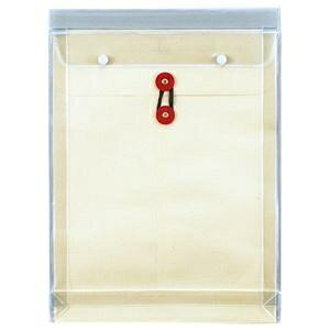 その他 (まとめ) ピース マチヒモ付ビニール保存袋 レザック 角0 184g/m2 白 918 1枚 【×30セット】 ds-2241568