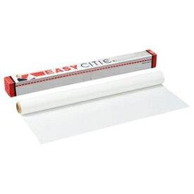 その他 (まとめ) 今村紙工 ホワイトボード ボードペーパー BP-020 1本 【×5セット】 ds-2221156