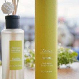 その他 アロマリードディフューザー 「A-ROMA」 L Vanilla ds-2251305